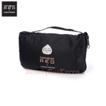 SAMSONITE RED Cover M Navy 1ea [Kakao Friends Edition]